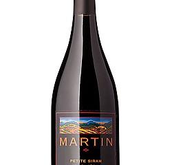 Martin-family
