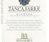 sella-mosca-tanca-farra-alghero-sardinia-italy-10091490