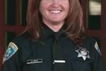 OfficerMeteHighRes.highlight_medium.prod_affiliate.76