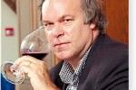 Robert Parker, Wine, and Menopause