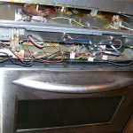 The Saga – End of the Appliance Nightmare?