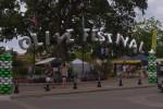 OliveFest2012