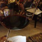 Vegas Wineaux Wine Club Learnin' Time!