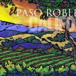 Welcome to the Vegas Wineaux Paso Robles Getaway Blog