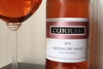 2010 Curran Grenache Rose