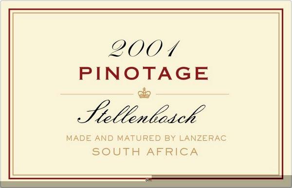 lanzerac-pinotage-stellenbosch-south-africa-10285706