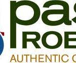 Paso Robles  tourism