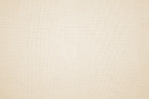 beige-colored-canvas-fabric-texture