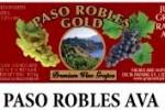 paso_robles_logo ava