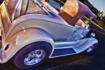 1929-beige-roadster2-1024x680
