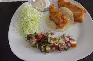 Fish Taco06