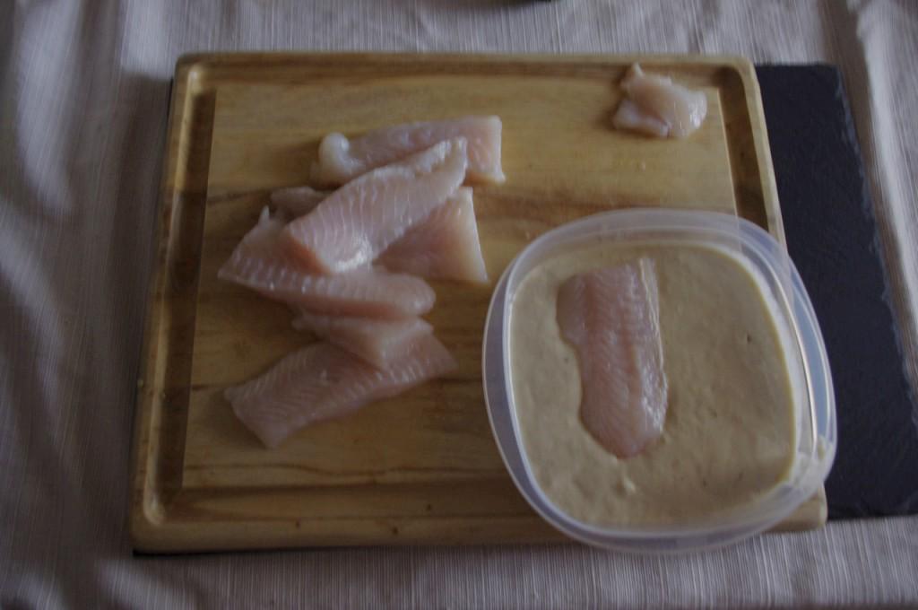 Fish-Taco01-1024x680