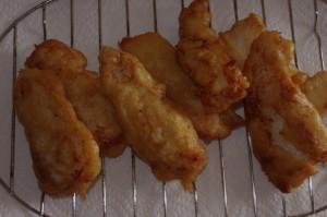 Fish-Taco04-1024x680