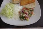 Fish-Taco08-1024x680