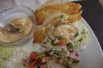 Fish-Taco09-300x199