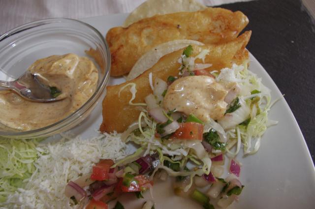 Fish-Tacos11
