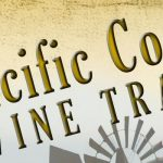 Pacific Coast Wine Trail