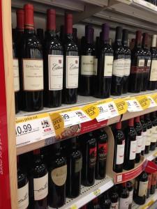 Target Wine1