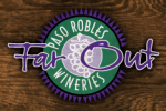 Far Out Wineries Wine Trail