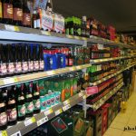 Grocery Stores & Box Wines – Part 1