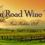 Union Road Wine Trail