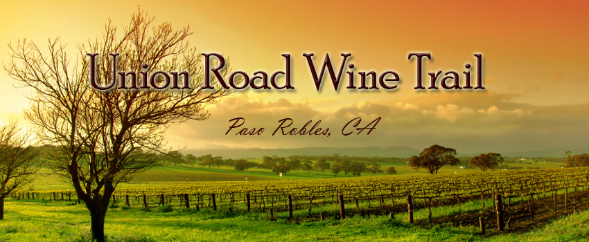 Union Road Wine Trail