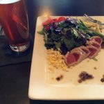 Embers in Summerlin – Brunch Notes