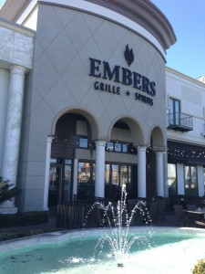Embers6