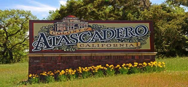 atascadero_sign_photo