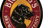 Big Dog's Food and Beer Pairing Tapping Party