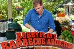 bobby-flays-barbecue-addiction-19