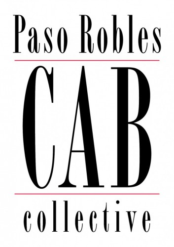 Paso Robles CAB Collective (PRCC) Wine Trail
