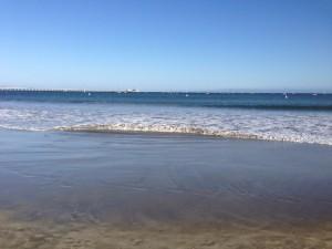 Avila_Beach.JPG