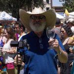Paso Robles Wine Festival!