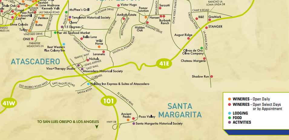 Atascadero Wine map,jpg