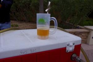 Brews Best Beer Festival07