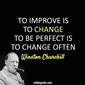 winston-churchill-quotes-4