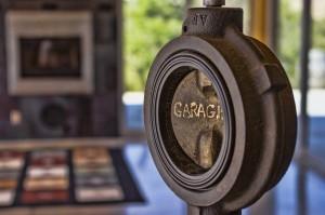 Garagiste-Award
