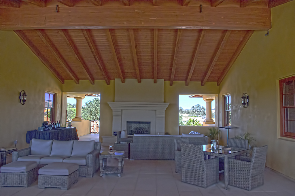 HDR-Porch-Interior