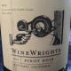 Pinot-noir-Monterey