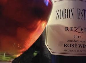 Sobon Rose 2
