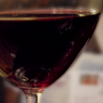 Readin', Writin' & the World of Wine – A Tale in Three Parts