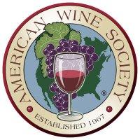 american-wine-society
