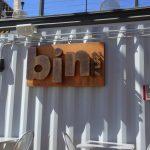 Bin 702 – Officially the Cutest Wine Bar in Vegas
