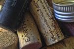 Varying wine closures