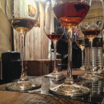 Orphan Barrels & The Universal Whisky Experience
