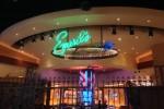 Visiting Las Vegas08