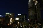 Visiting Las Vegas09