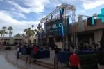 Visiting Las Vegas11
