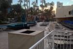 Visiting Las Vegas12